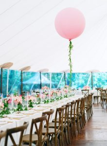 reception-sperry-tent