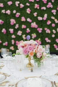 reception-tables-and-floral-wall